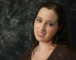 Headshot of Lynn Pierce
